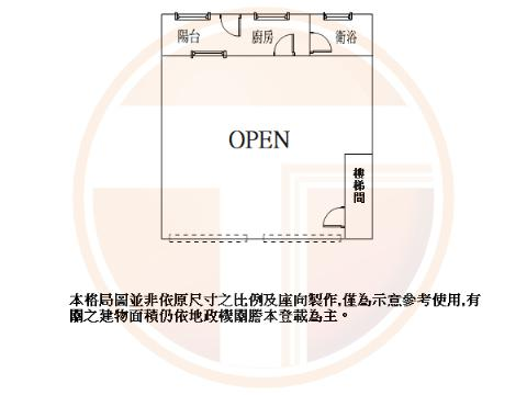 System.Web.UI.WebControls.Label,新北市新莊區自立街