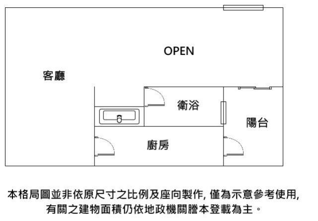 System.Web.UI.WebControls.Label,新北市泰山區明志路二段