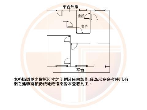 System.Web.UI.WebControls.Label,新北市新莊區新泰路