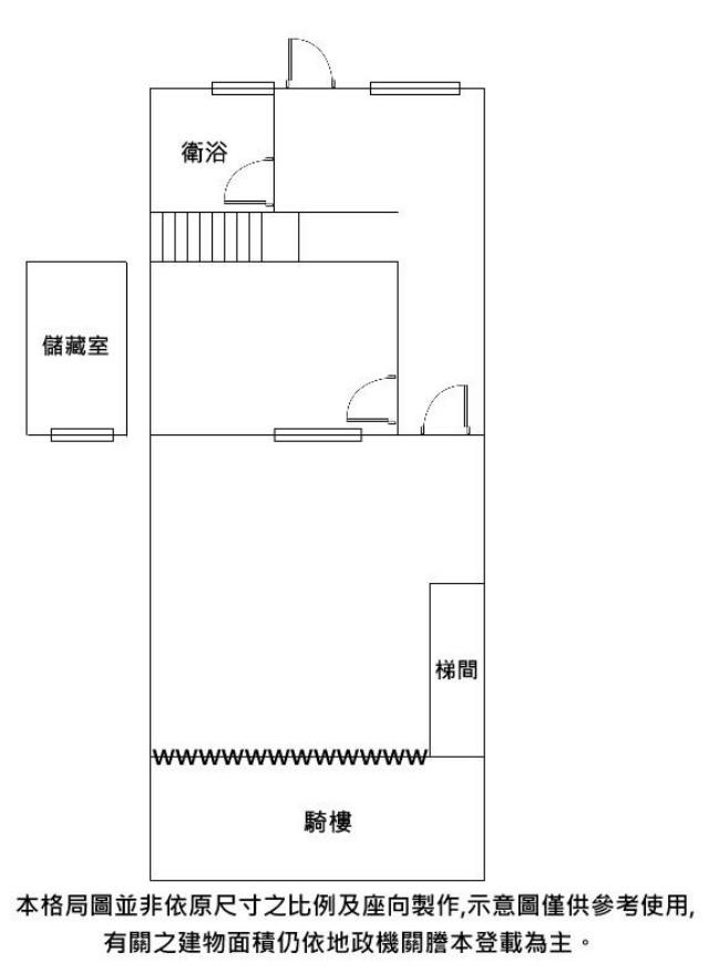 System.Web.UI.WebControls.Label,新北市新莊區新莊路