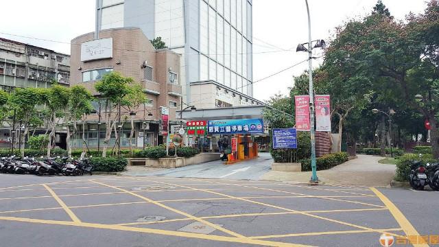 宏泰自立金店面,新北市新莊區自立街