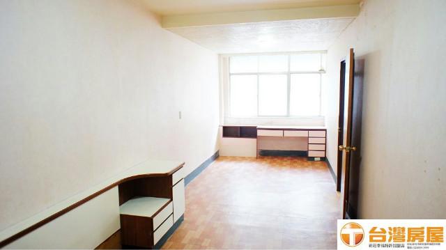 幸福捷運福壽2樓,新北市新莊區福壽街