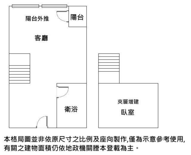新東京景觀套房,新北市新莊區新泰路