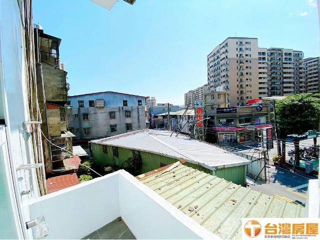 天祥溫馨時尚三樓,新北市新莊區天祥街