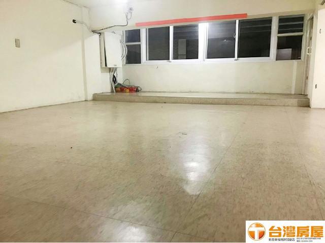 中華財源優質店辦,新北市新莊區中華路二段