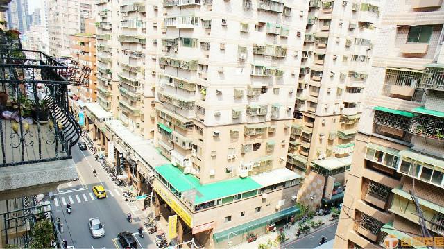台北桂冠,新北市新莊區中平路