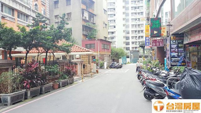 美美小資屋,新北市泰山區明志路三段