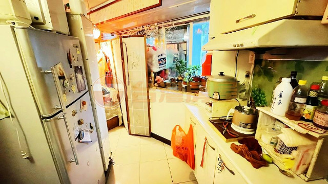 西門町捷運套房,台北市萬華區內江街